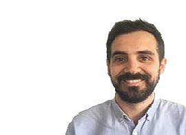 Jaime Arteche
